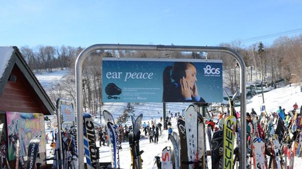 Ear Peace OOH 2.JPG