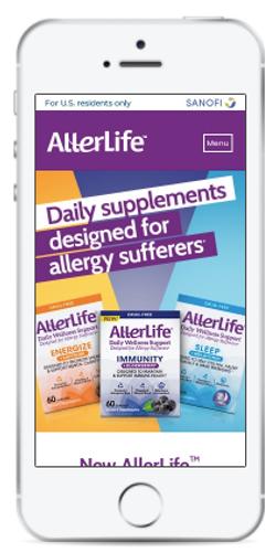 AllerLife_Mobile-HomePage.png