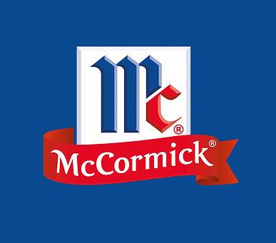 McC_Logo.jpg