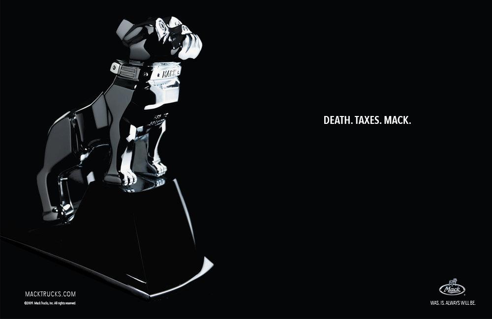 Mack_DeathSalesTaxes_Ad.jpg