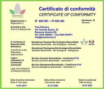 certificato-biocertitalia2021.jpg