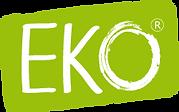 logo-eko-verde-web.png