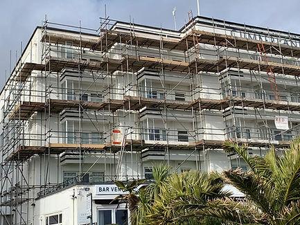 red scaffolding IMG-20210325-WA0000.jpg
