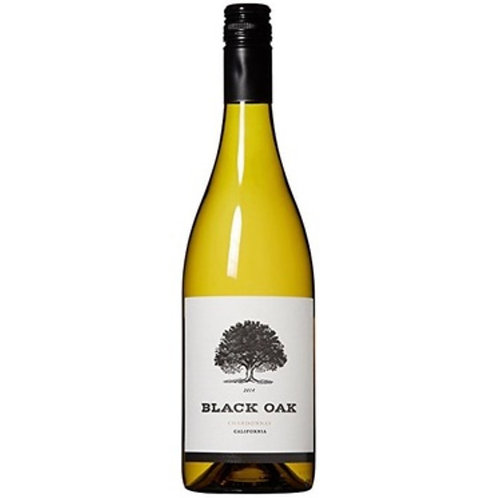 Black Oak Chardonnay