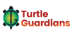 Turtle Guardians Logo.png