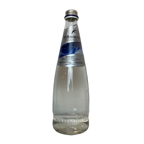 San Benedetto Sparkling