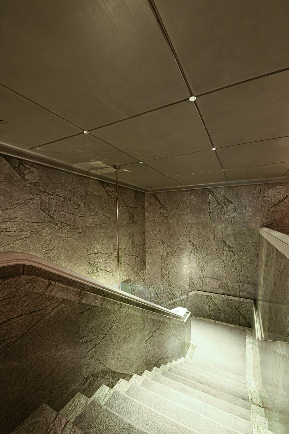Interiors_Shun_Autumn-0801.JPG