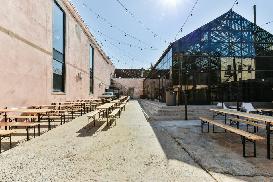 EXTERIOR-EVIL-TWIN-BREWERY-2.jpg