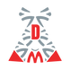 DM Logo-02.png