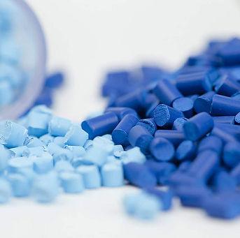 Antibacterial-Plastic-Resin-Material-Mas
