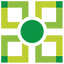 Pure Polymers - INV_logo-color.png