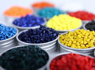 color-masterbatch-for-plastic-products17