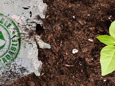 Oxo-Biodegradable (OBD) Additives