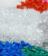 multi-color-additive-masterbatch-599.jpg