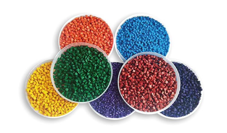 Pure-Polymers-Profile-NEW.png