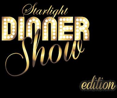 Starlight FOMO logo.png