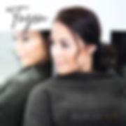 TUSEN Album cover.jpg