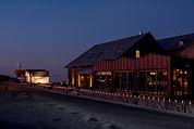 akerbp_ivar_aasen-Strandhuset-på-Ølberg-