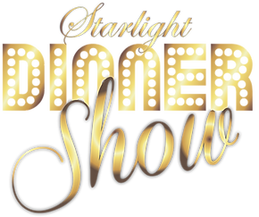 Starlight DInnershow Logo.png