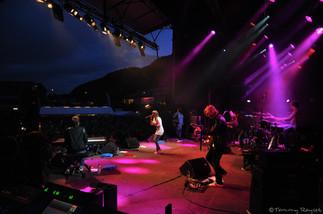 Tysnesfest 2010