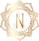 NAMASTE ICON GOLD.png
