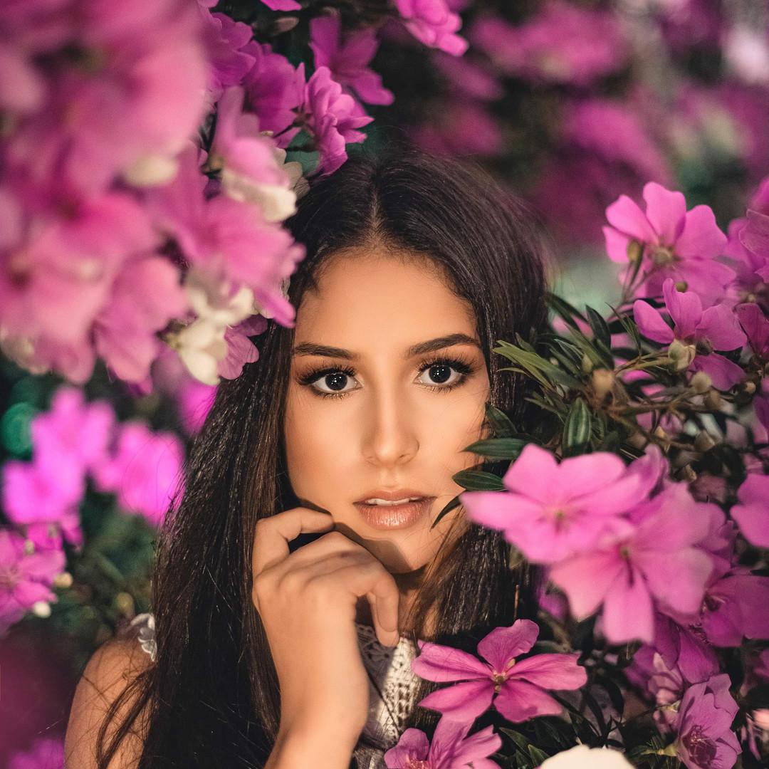 beautiful-beautiful-woman-blooming-24315