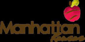 Manhattan Area Chamber of Commerce