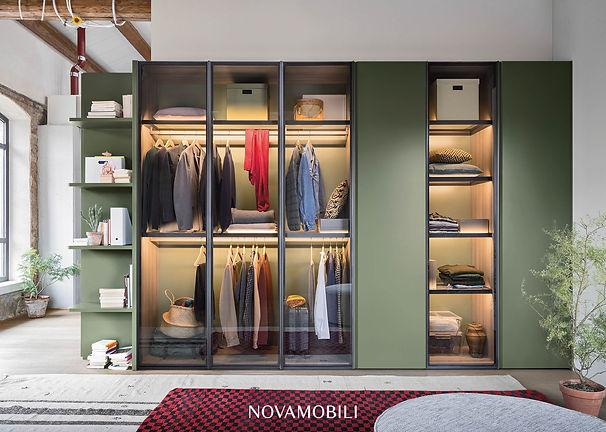 Novamobili-Wardrobes 2019 WM_021.jpg