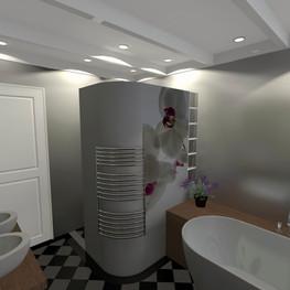Badkamer privé.jpg