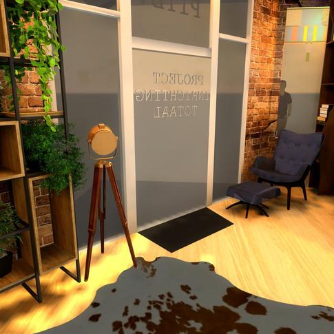 Showroom D.jpg