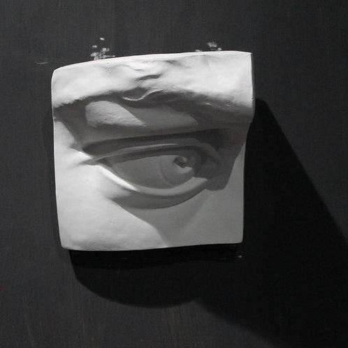 Eye Cast