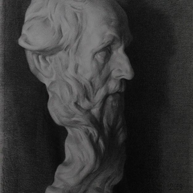 St. Gêrome cast