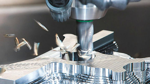 CNC-machining-1280x720.jpeg