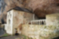 casa turismo rural gabarda
