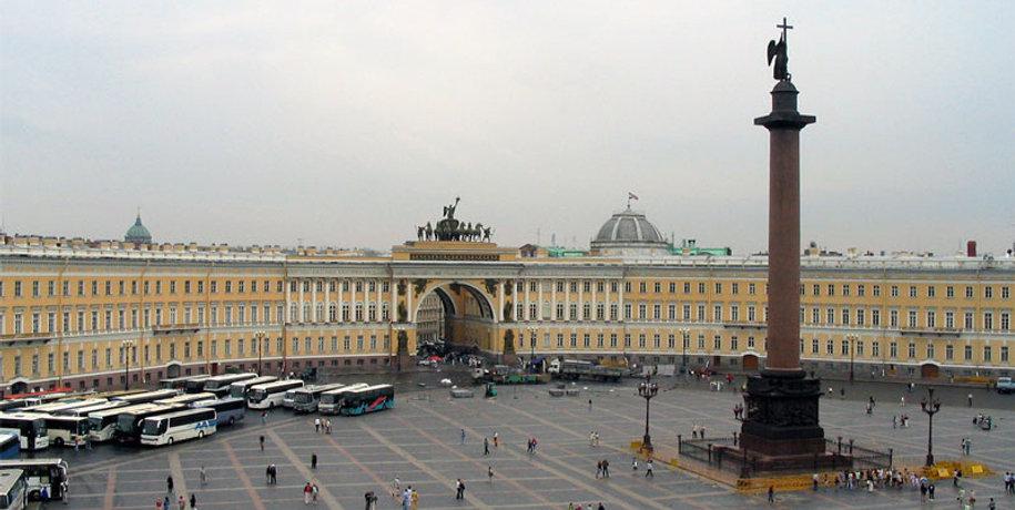 travel to Russia, Baltics, Georgia