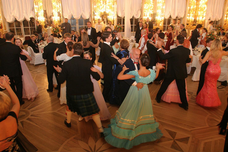 Dancing_3