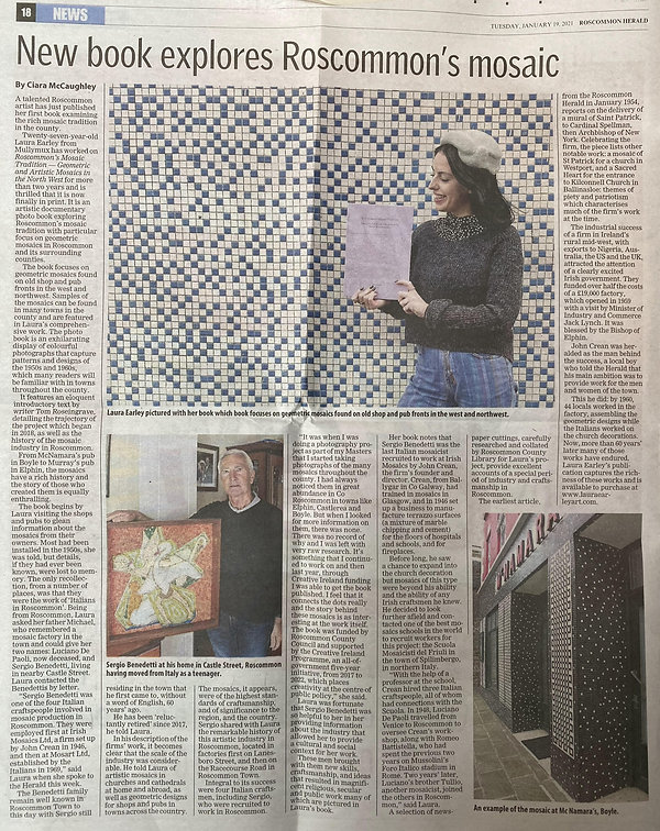 Ross Herald Newspaper.jpg