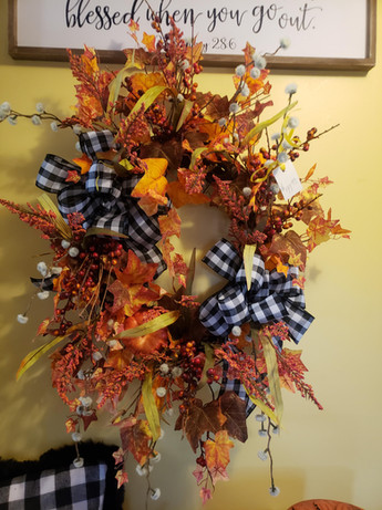 2019 Wreath Fall 3.jpg