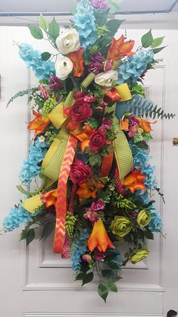 Wreath-Ash 1.jpg
