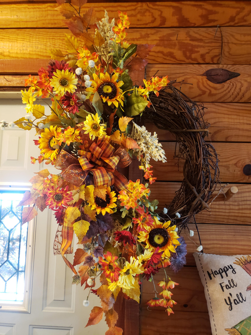 2019 Wreath Fall 2.jpg