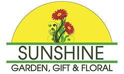 logo_sunshine_2018 800x480.jpg