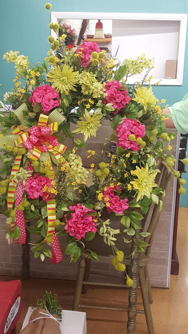Wreath for website 4.jpg