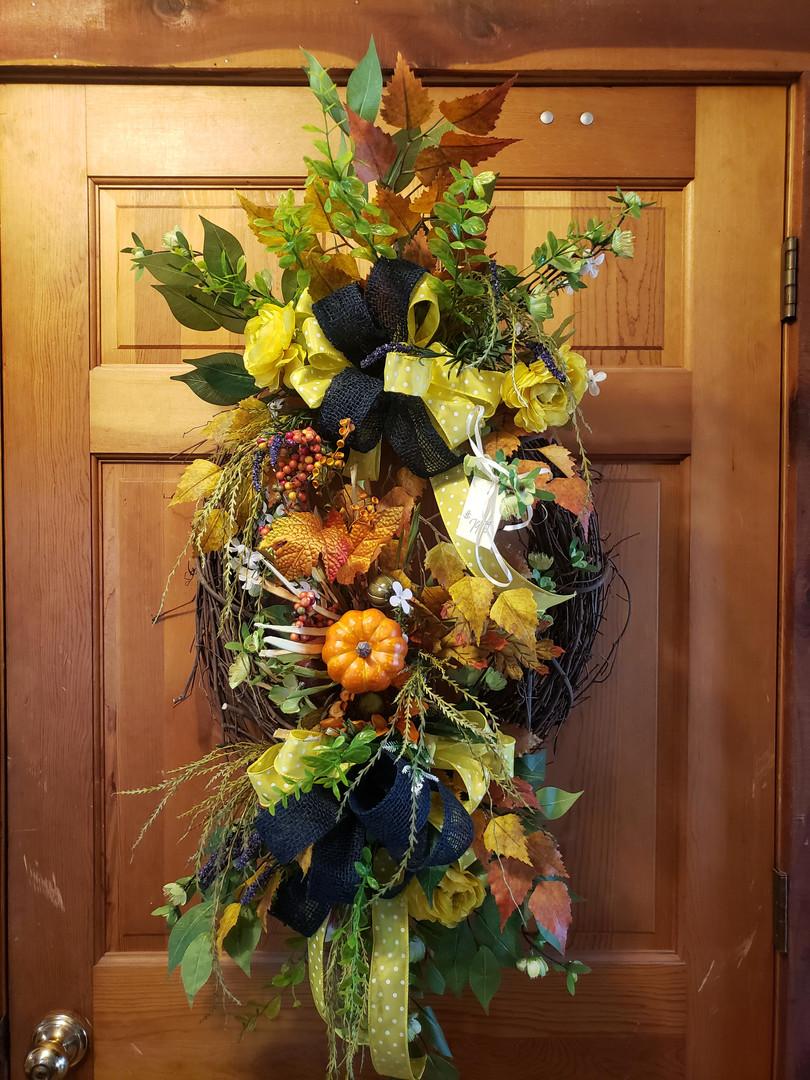 2019 Wreath Fall 5.jpg