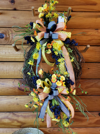 Wreath New 14.jpg