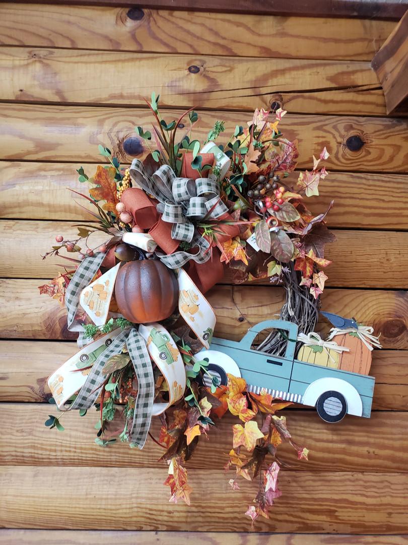 Wreaths for fall 6.jpg