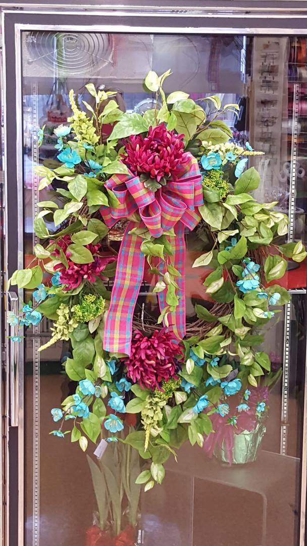 Wreath for website 7.jpg