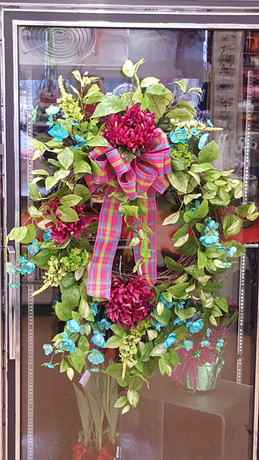 Wreath for website 7.jpg