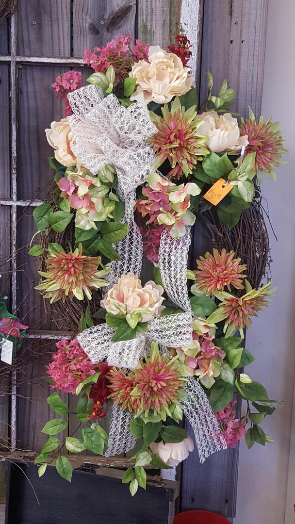 Wreath for website 3.jpg