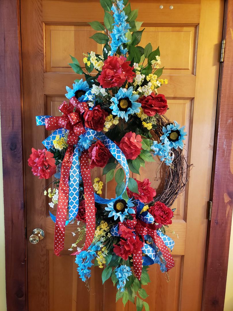 Wreath New 10.jpg