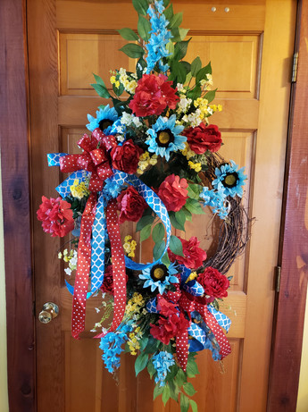 Wreath New 10.jpg